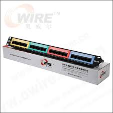 Cool Cad Drawings Pleasant Fiber Optic Patch Panel Cad Drawing Cool Panel Design