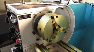 colchester 2500 manual lathe for sale youtube