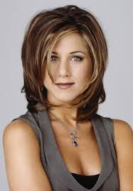 celebrety hair cuts after 50 year old 115 best hairstyles images on pinterest hair make up cute