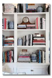 ginger hill design build 175 best book cases images on pinterest book shelves bookcases