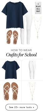 what should i wear to my 50th high school reunion best 25 casual ideas on fall