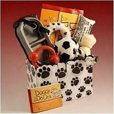 Pet Gift Baskets 27 Spectacular Diy Pet Gift Craft Ideas Hubpages