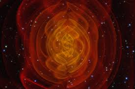 einstein u0027s last theory confirmed a guide to gravitational waves