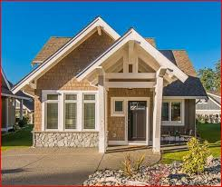 pretty houses interesting ideas small beautiful homes houses recommendny com