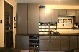Kitchen Cabinet Business Kitchen Cabinet Box Wonderful Ana White 12567 Home Design U0026 Home