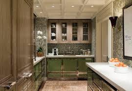 La Cornue Kitchen Designs La Cornue Kitchen Designs Photo Of La Cornue Kitchen Designs