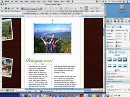 microsoft word publishing layout view publishing layout view word feature youtube