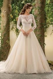 fall bridesmaid dresses autumn dresses for weddings 28 images fall 2013 spotlight