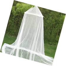Lace Bed Canopy White Lace Bed Canopy Mosquito Nets Ebay