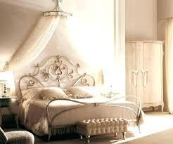 wallpaper engine info girl canopy bedroom sets girls canopy bedroom sets medium size of