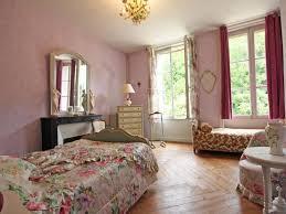 chambre dans un chateau chambre d hôtes château des requêtes alencon en normandie cdt de