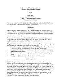 business partnership proposal sample business letter change of
