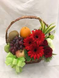 chocolate gifts delivery singapore in sg florist delivery florist delivery singapore florist in