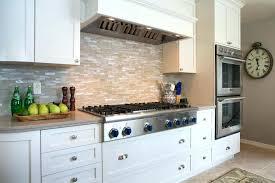 alinea cuisines meubles de cuisine alinea meuble alinea cuisine cuisine meuble de
