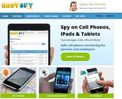 here u0027s why you shouldn u0027t choose highster android spy phone