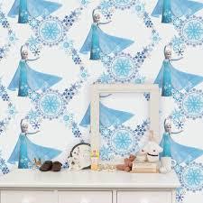 26 best pip studio images on pinterest fabric wallpaper