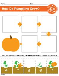 all worksheets pumpkin worksheets printable worksheets guide