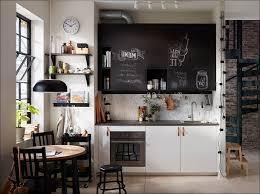 kitchen dark wood kitchen cabinets images of painted kitchen