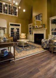 flooring coretec atlas oak floors flooring