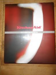 kitchenaid le livre de cuisine troc echange livre de recettes pour kitchenaid trocvestiaire