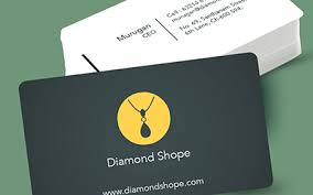 Design A Business Card Free Design A Business Card For Free Visiting Card Designing Inkmonk