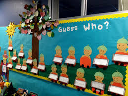 images about bulletin board ideas on pinterest library boards and