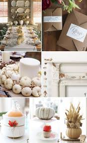 Thanksgiving Holiday Ideas 142 Best Thanksgiving Table Scapes Ideas Images On Pinterest