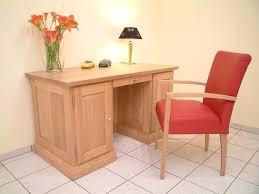 B O Schreibtisch Grau Moderne Massivholzmöbel Aus Eiche Und Massive Landhausmöbel Nach