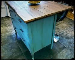 photos cuisines relook s ilot de cuisine en bois de grange mzaol com