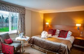hotel rooms u0026 suites accommodation in preston lancashire