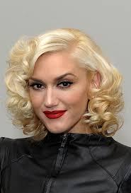 great gatsby womens hair styles porsha s style porsha s style gatsby wedding gwen stefani and
