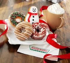 news krispy kreme 2012 donuts brand