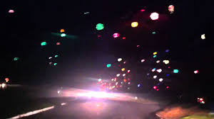 Outdoor Lighted Balls by Sunset Hills Greensboro Nc Youtube