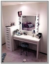vanity set with lights breathtaking vanity sets lights set et with home design jolly plus