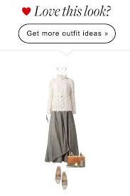 pattern fashion quotes 112 best my style images on pinterest style fashion fashion
