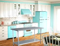 kitchen island stainless steel stainless steel work table costco large size of kitchen what is