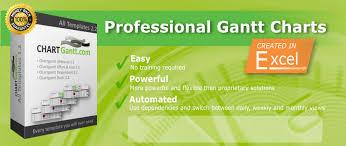 Gantt Chart Excel Template 2010 Gantt Chart Excel Template Gantt Chart Excel Excel Gantt Chart