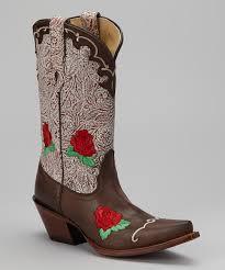 zulily s boots tony lama brown moka cowboy boot zulily
