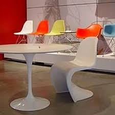 Design Within Reach Eames Chair Design Within Reach 26 Reviews Furniture Stores 825 Nw 13th