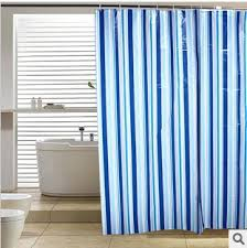 Shower Curtain Prices Shower Curtains Discount Prices Home Decoration Ideas