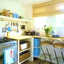 chambre enfant alinea chambre enfant alinea cuisine cuisine cuisine armoire chambre bebe