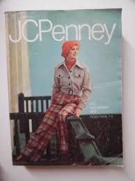 department stores catalogs books