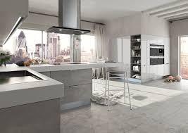 Kitchen Design Sydney Gallery Kitchen Direct Australia