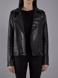 classic motorcycle jacket muubaa jackets designer leather jackets buy muubaa jackets
