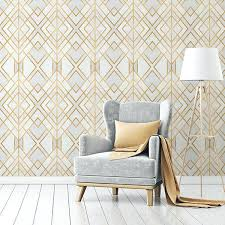 peel off wallpaper temporary peel off wall paint by you temporary wallpaper blank