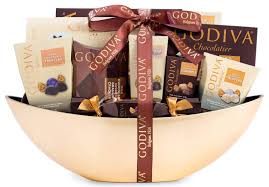 chocolate gift basket top 5 best s day chocolate gift baskets