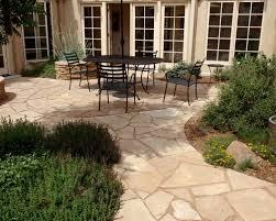 Flagstone Patio Designs Flagstone Patio Mortar Flagstone Patio Benefits Patterns And