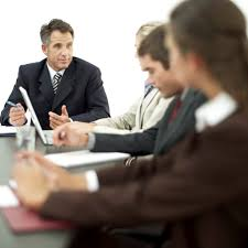Oracle Applications Consultant Resume Oracle Erp Technical Consultant Resume