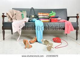 Cluttered House Cluttered House Stock Images Royalty Free Images U0026 Vectors