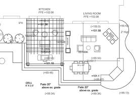 Patio Layout Design Patio Shapes And Layouts